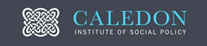 Caledon Institute of Social Policy